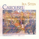 Carousel/Ira Stein