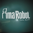 Public Access/Ima Robot
