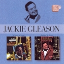 A Taste Of Brass For Lovers Only/Doublin' In Brass/Jackie Gleason
