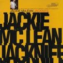 Jacknife/Jackie McLean