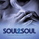 Soul 2 Soul: Instrumental Renditions of Classic R&B Hits/Jack Jezzro
