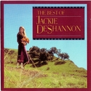 The Very Best Of Jackie DeShannon/Jackie DeShannon