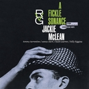 A Fickle Sonance (The Rudy Van Gelder Edition)/Jackie McLean