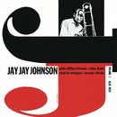 The Eminent J. J. Johnson - Volume 1 (The Rudy Van Gelder Edition)/J. J. Johnson