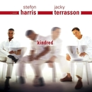 Kindred/Jacky Terrasson
