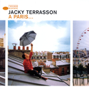 A Paris/Jacky Terrasson