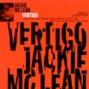 Vertigo/Jackie McLean