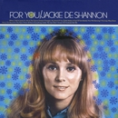 For You/Jackie DeShannon