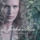 Tangled/Jackie Allen