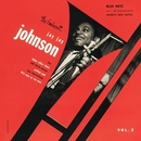 The Eminent J. J. Johnson - Volume 2 (The Rudy Van Gelder Edition)/J. J. Johnson