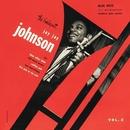 The Eminent J. J. Johnson - Volume 2 (The Rudy Van Gelder Edition)/J.J. Johnson