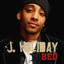Bed/J. Holiday