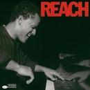 Reach/Jacky Terrasson