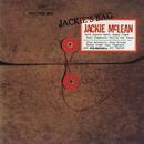 Jackie's Bag- The Rudy Van Gelder Edition/Jackie McLean