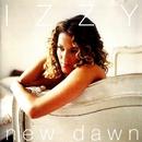 New Dawn/Izzy