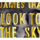Look To The Sky/James Iha
