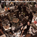 Panic Prevention/Jamie T