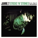 Sticks 'n' Stones/Jamie T