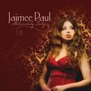 Melancholy Baby/Jaimee Paul