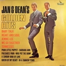 Golden Hits Vol. 1/Jan & Dean