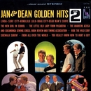 Golden Hits Vol. 2/Jan & Dean