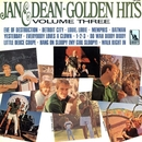 Golden Hits Vol. 3/Jan & Dean