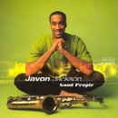 Good People/Javon Jackson