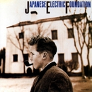 Japanese Electric Foundaction/Japanese Electric Foundation