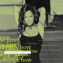 Whoops Now/Janet Jackson
