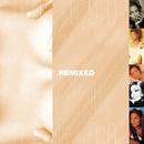 Remixed/Janet Jackson