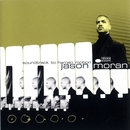 Soundtrack To Human Motion/Jason Moran