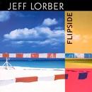 Flipside/Jeff Lorber