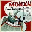 The Bandwagon/Jason Moran
