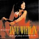 The Very Best of Jane Wiedlin/Jane Wiedlin