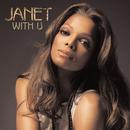 With U/Janet Jackson
