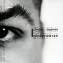 Modernistic/Jason Moran