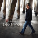 He Had A Hat/Jeff Lorber