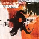 Black Stars/Jason Moran