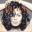 Janet/Janet Jackson