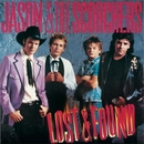 Fervor / Lost & Found/Jason & The Scorchers