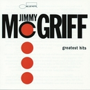 Greatest Hits/Jimmy McGriff