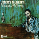 Blues For Mr. Jimmy/Jimmy McGriff