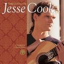 The Ultimate Jesse Cook/Jesse Cook