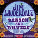 Reason And Rhyme: Bluegrass Songs By Robert Hunter & Jim Lauderdale/Jim Lauderdale