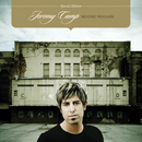 Beyond Measure (Special Edition)/Jeremy Camp