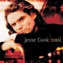 Nomad/Jesse Cook