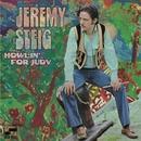 Howlin' For Judy/Jeremy Steig