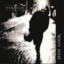 Vertigo/Jesse Cook