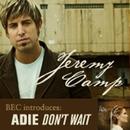 Tonight/Jeremy Camp