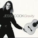 Gravity/Jesse Cook